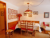Апартаменты в St. Moritz - CH7500.26.4