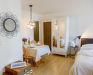 Immagine 4 interni - Appartamento Chesa Ova Cotschna 303, St. Moritz