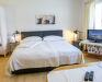 Immagine 9 interni - Appartamento Chesa Ova Cotschna 303, St. Moritz