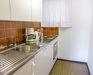 Immagine 11 interni - Appartamento Chesa Ova Cotschna 303, St. Moritz