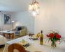 Immagine 7 interni - Appartamento Chesa Ova Cotschna 303, St. Moritz