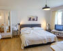 Image 2 - intérieur - Appartement Chesa Ova Cotschna 303, St. Moritz