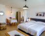 Immagine 6 interni - Appartamento Chesa Ova Cotschna 303, St. Moritz