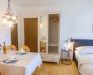 Immagine 10 interni - Appartamento Chesa Ova Cotschna 303, St. Moritz