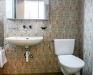 Immagine 12 interni - Appartamento Chesa Ova Cotschna 303, St. Moritz