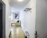 Image 13 - intérieur - Appartement Chesa Ova Cotschna 303, St. Moritz