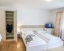 Foto 3 interieur - Appartement Chesa Ova Cotschna 304, St. Moritz