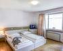 Picture 5 interior - Apartment Chesa Ova Cotschna 304, St. Moritz