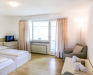 Picture 8 interior - Apartment Chesa Ova Cotschna 304, St. Moritz