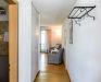 Foto 10 interieur - Appartement Chesa Ova Cotschna 304, St. Moritz