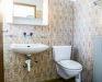 Picture 12 interior - Apartment Chesa Ova Cotschna 304, St. Moritz