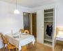 Picture 7 interior - Apartment Chesa Ova Cotschna 304, St. Moritz