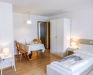 Foto 2 interieur - Appartement Chesa Ova Cotschna 304, St. Moritz