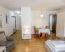 Foto 9 interieur - Appartement Chesa Ova Cotschna 304, St. Moritz