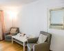 Foto 6 interieur - Appartement Chesa Ova Cotschna 304, St. Moritz