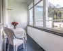 Picture 13 interior - Apartment Chesa Ova Cotschna 304, St. Moritz