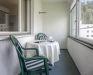 13. zdjęcie wnętrza - Apartamenty Chesa Ova Cotschna 305, St. Moritz
