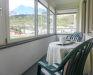 14. zdjęcie wnętrza - Apartamenty Chesa Ova Cotschna 305, St. Moritz
