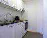 11. zdjęcie wnętrza - Apartamenty Chesa Ova Cotschna 305, St. Moritz