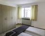9. zdjęcie wnętrza - Apartamenty Chesa Ova Cotschna 305, St. Moritz