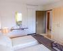 8. zdjęcie wnętrza - Apartamenty Chesa Ova Cotschna 305, St. Moritz