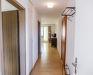 10. zdjęcie wnętrza - Apartamenty Chesa Ova Cotschna 305, St. Moritz