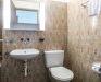 12. zdjęcie wnętrza - Apartamenty Chesa Ova Cotschna 305, St. Moritz