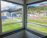 15. zdjęcie wnętrza - Apartamenty Chesa Ova Cotschna 305, St. Moritz