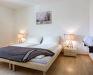 7. zdjęcie wnętrza - Apartamenty Chesa Ova Cotschna 305, St. Moritz