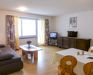 5. zdjęcie wnętrza - Apartamenty Chesa Ova Cotschna 305, St. Moritz