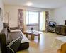 2. zdjęcie wnętrza - Apartamenty Chesa Ova Cotschna 305, St. Moritz