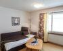 3. zdjęcie wnętrza - Apartamenty Chesa Ova Cotschna 305, St. Moritz