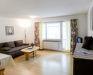 6. zdjęcie wnętrza - Apartamenty Chesa Ova Cotschna 305, St. Moritz