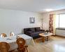4. zdjęcie wnętrza - Apartamenty Chesa Ova Cotschna 305, St. Moritz