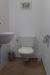 Foto 11 interieur - Appartement Chesa Ova Cotschna 306, St. Moritz