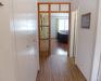 Foto 9 interieur - Appartement Chesa Ova Cotschna 306, St. Moritz