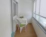 Foto 13 interieur - Appartement Chesa Ova Cotschna 306, St. Moritz