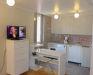 Image 5 - intérieur - Appartement Appartmenthaus Skyline 309, St. Moritz