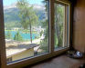 Image 14 - intérieur - Appartement Chesa Sonnalpine B 46, St. Moritz