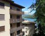 Image 24 - intérieur - Appartement Chesa Sonnalpine B 46, St. Moritz