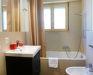 Image 10 - intérieur - Appartement Chesa Sonnalpine B 46, St. Moritz
