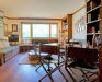 Image 5 - intérieur - Appartement Chesa Sonnalpine B 46, St. Moritz