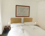 Image 17 - intérieur - Appartement Chesa Sonnalpine B 46, St. Moritz