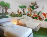 Image 15 - intérieur - Appartement Chesa Sonnalpine B 46, St. Moritz