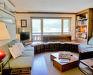 Image 3 - intérieur - Appartement Chesa Sonnalpine B 46, St. Moritz