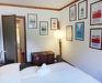 Image 13 - intérieur - Appartement Chesa Sonnalpine B 46, St. Moritz