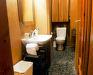 Image 8 - intérieur - Appartement Chesa Sonnalpine B 46, St. Moritz