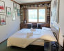 Image 11 - intérieur - Appartement Chesa Sonnalpine B 46, St. Moritz