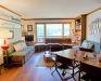 Image 2 - intérieur - Appartement Chesa Sonnalpine B 46, St. Moritz