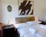 Image 12 - intérieur - Appartement Chesa Sonnalpine B 46, St. Moritz